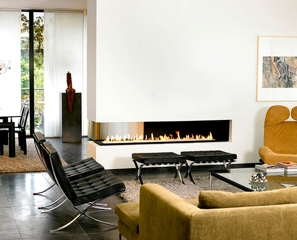 Modern Fireplace Living Room Design : If you really want to purchase the best electric wall fireplace for ...