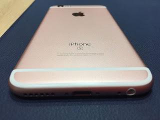 iphone-6s-lying