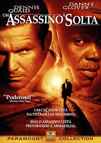 Baixar Filmes Download   Um Assassino  Solta (+ Legenda) Grtis