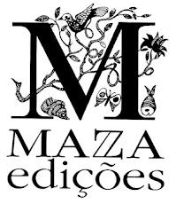 Mazza Edições
