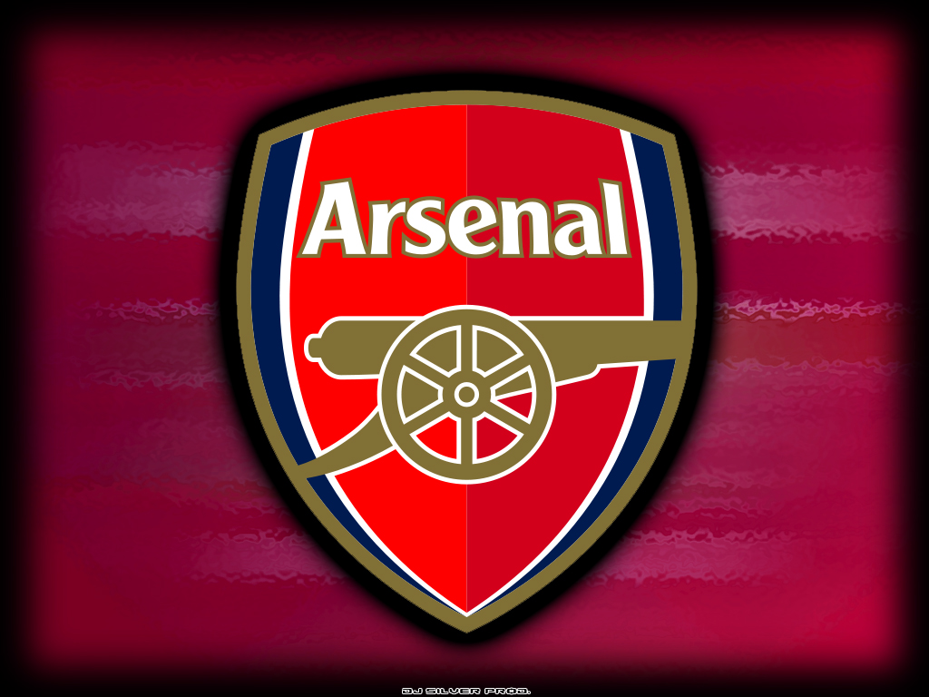 Arsenal Football Club Wallpapers HD| HD Wallpapers ...