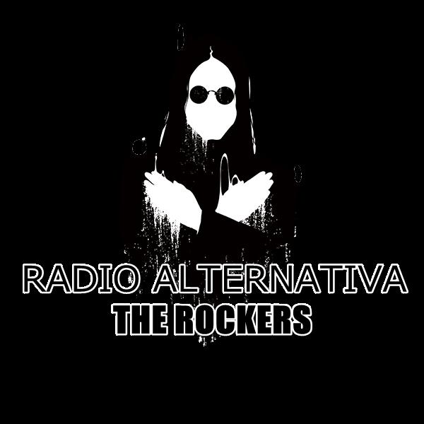 http://radioalternativatherockers.blogspot.com.br/