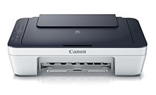 Canon PIXMA MG2922 Driver Printer Download