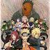 Road To Ninja Naruto The Movie (2012)