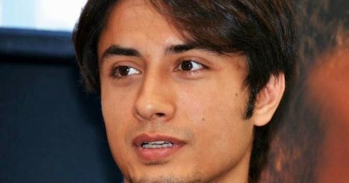 Image Result For Ali Zafar Movies