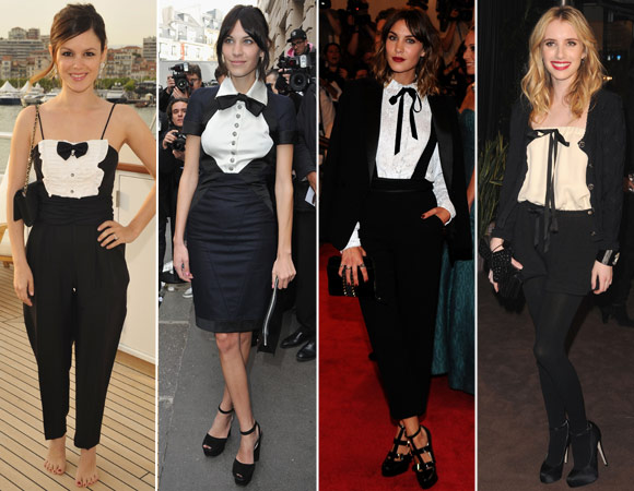 http://4.bp.blogspot.com/-JD3yWsGwt0w/Tl7fJs4TVzI/AAAAAAAAALY/cO8meDHSrU0/s1600/look-masculino-para-mulheres-roupas-femininas-moda-gravata-terno-black-tie-famosas-vestem-usam-rachel.jpg