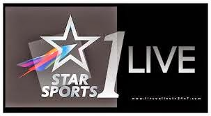 star sports live streaming world cup 2015
