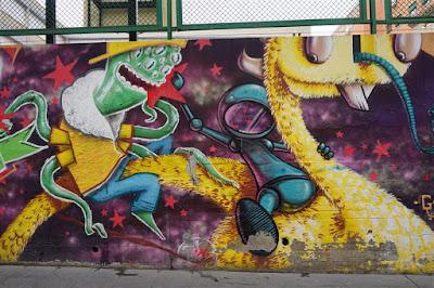 Graffiti_Zaragoza