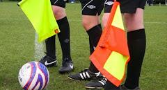 SMGFL Referees