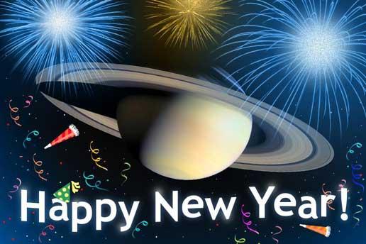 http://4.bp.blogspot.com/-JD6p0uzE4gw/TrYnXIE5HXI/AAAAAAAABtQ/1lFWyM80SBc/s640/Happy-New-Year-2011.jpg