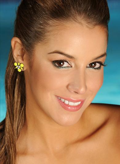 andrea devivo's profile,andrea devivo's biography