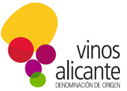 LOGO DO ALICANTE