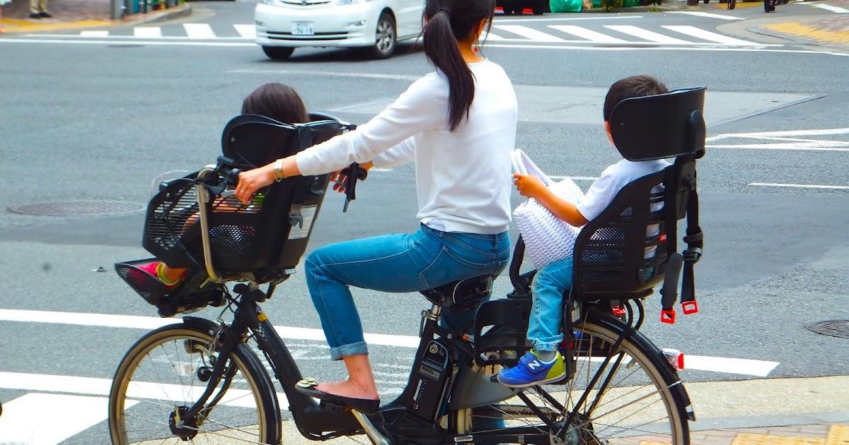 www.tokyobybike.com