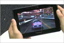 Tips Cerdas Memilih Tablet Game