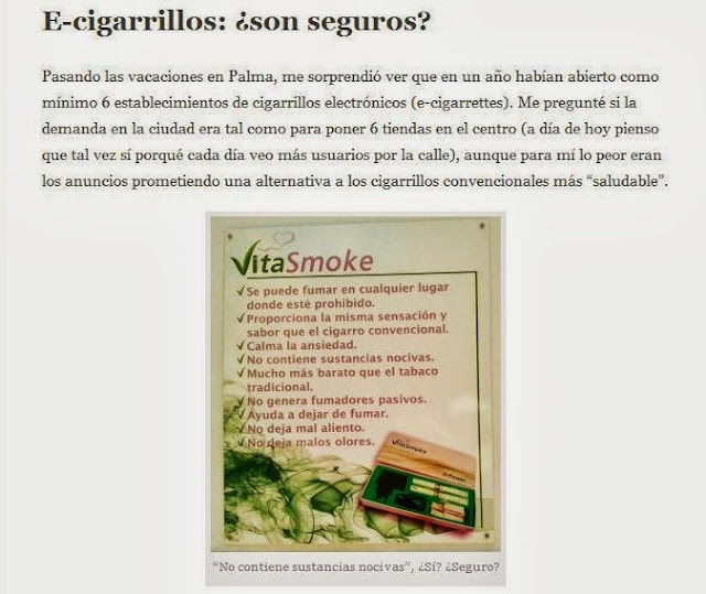 Cigarrillo_electronico