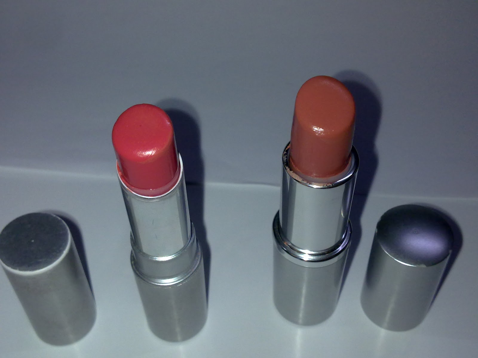 Hear Me Allah Lipstick Review