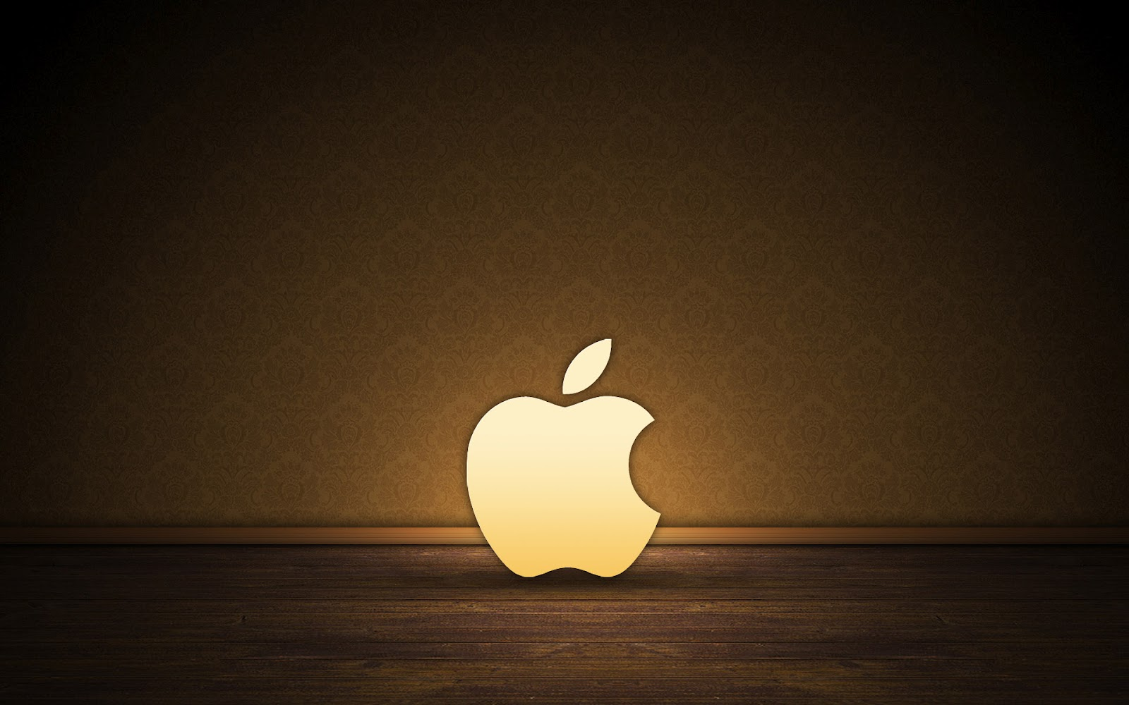 Apple Mac Wallpaper HD