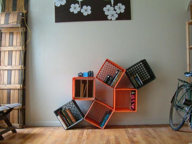 http://www.bobvila.com/articles/uses-for-milk-crates/#.U610ebHaUqc