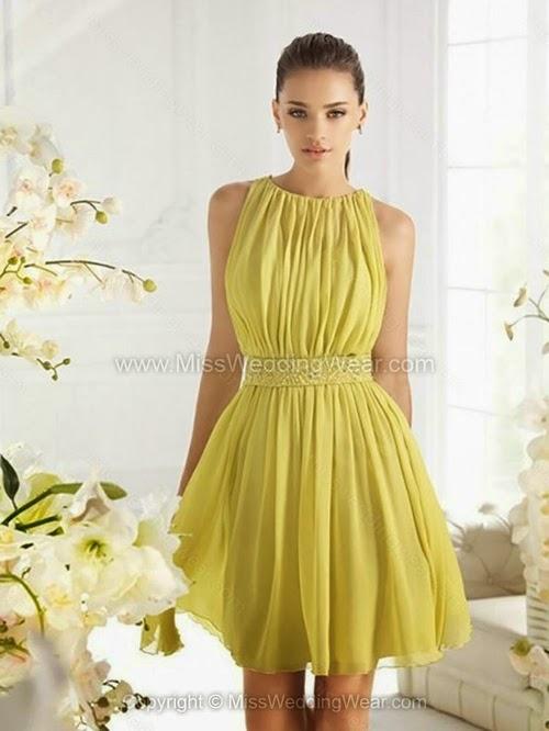 http://www.missweddingwear.com/product/a-line-scoop-chiffon-short-mini-beading-cocktail-dresses-6982.html
