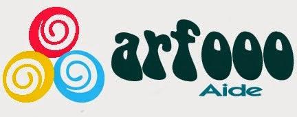 Arfooo annuaire blog non officiel