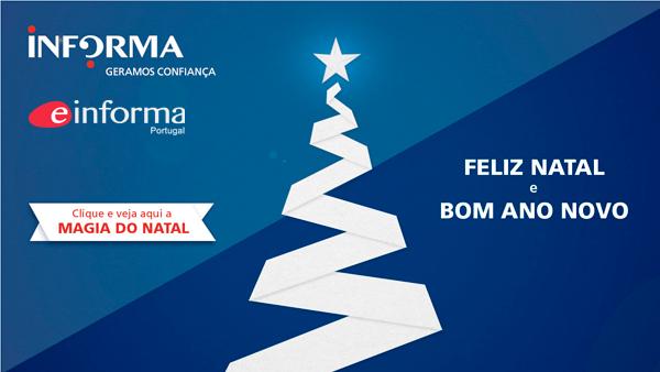 http://www.informadb.pt/campanhas/natal/