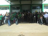 ormas PN Tangerang