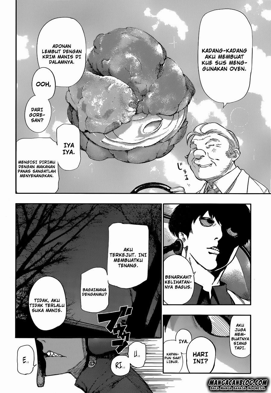 Komik tokyo ghoul re 001 - chapter 001 2 Indonesia tokyo ghoul re 001 - chapter 001 Terbaru 30|Baca Manga Komik Indonesia