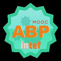 Insignia MOOC