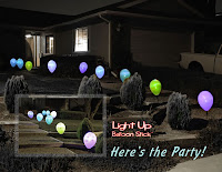Balloon Light Ups6