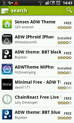 BestAppsForAndroid_ADW_Free_Themes_AndroidMarket