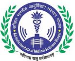 AIIMS Bhopal Recruitment 2013