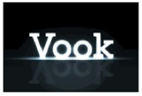 From the Kindle Nation Mailbag: What&#8217;s with Vook Books and the Kindle?
