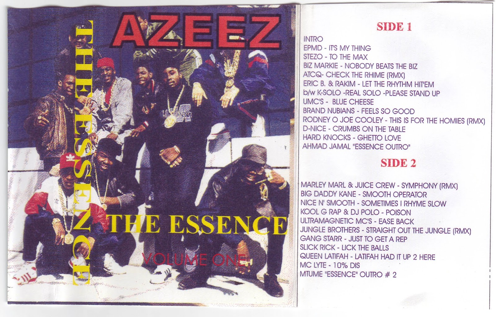 00-dj_azeez-the_essence_vol._one-199x-azeez-the_essence_vol._one-ltbb.jpg