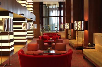 Hotel Hilton drops Porn by Jonah Engler