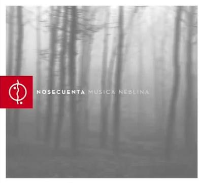 Mantoi (Nosecuenta) - Musica Neblina 2014 (Chile)