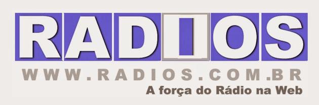 Ouça também pela Radios.com.br      |      Listen also for Radios.com.br