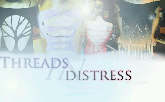 Threads in Distress