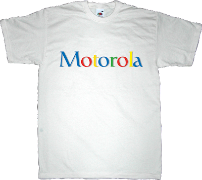 google motorola useless patents t-shirt ephemeral-t-shirts