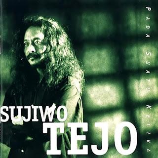 Sujiwo Tejo - Pada Suatu Ketika on iTunes