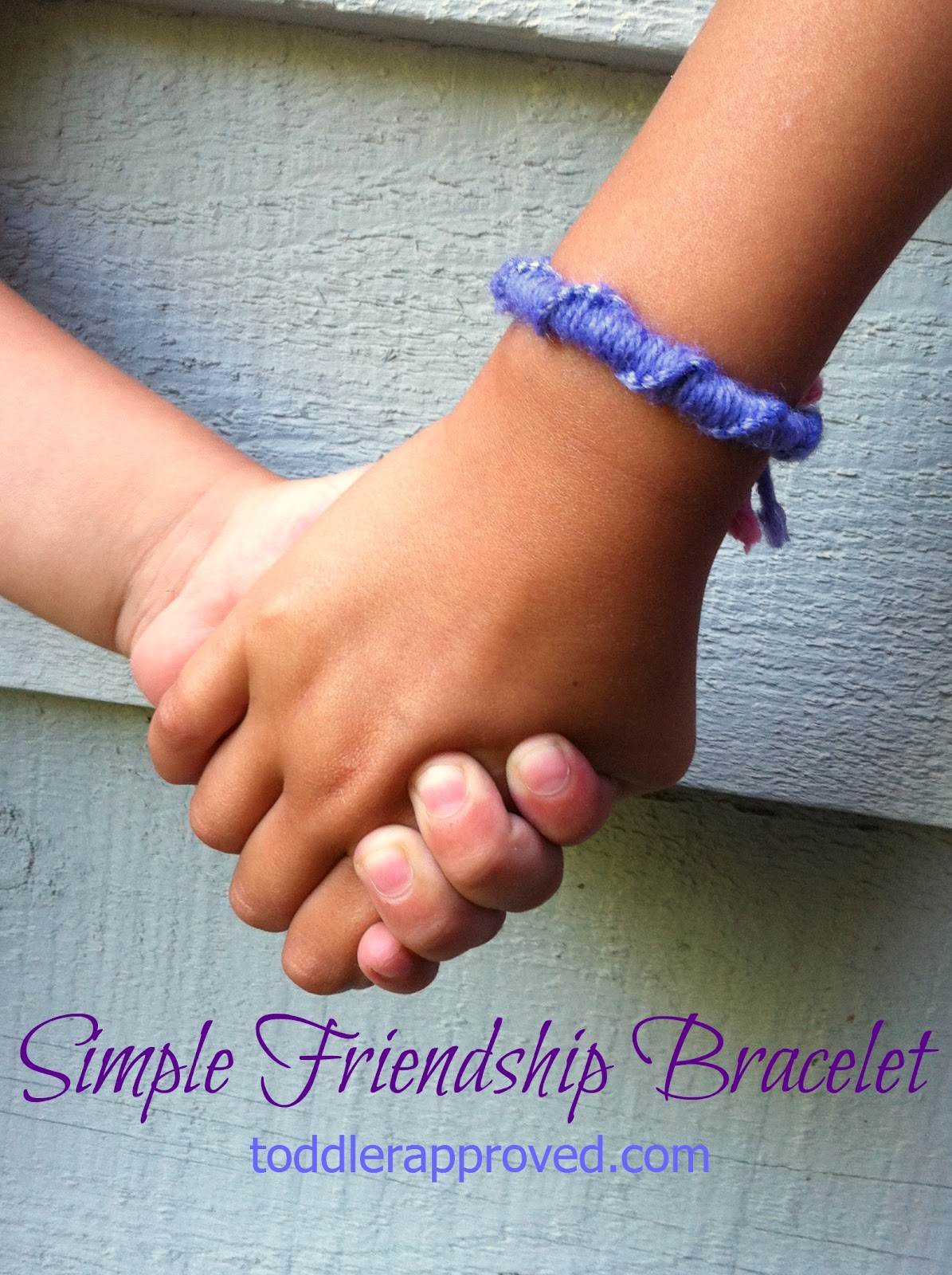 anklet stretches pin lace ankle toddler bracelets bracelet and