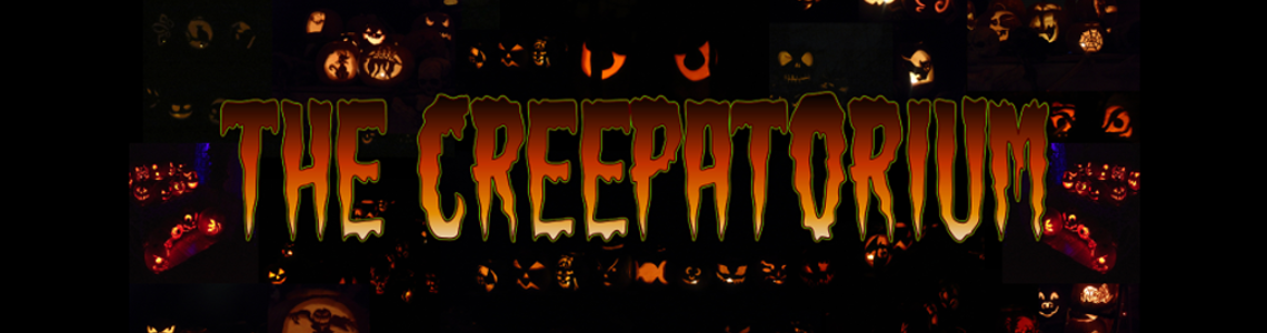 The Creepatorium