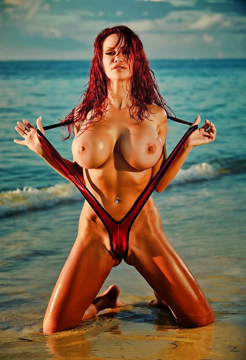 Beautiful women nude fuckinh