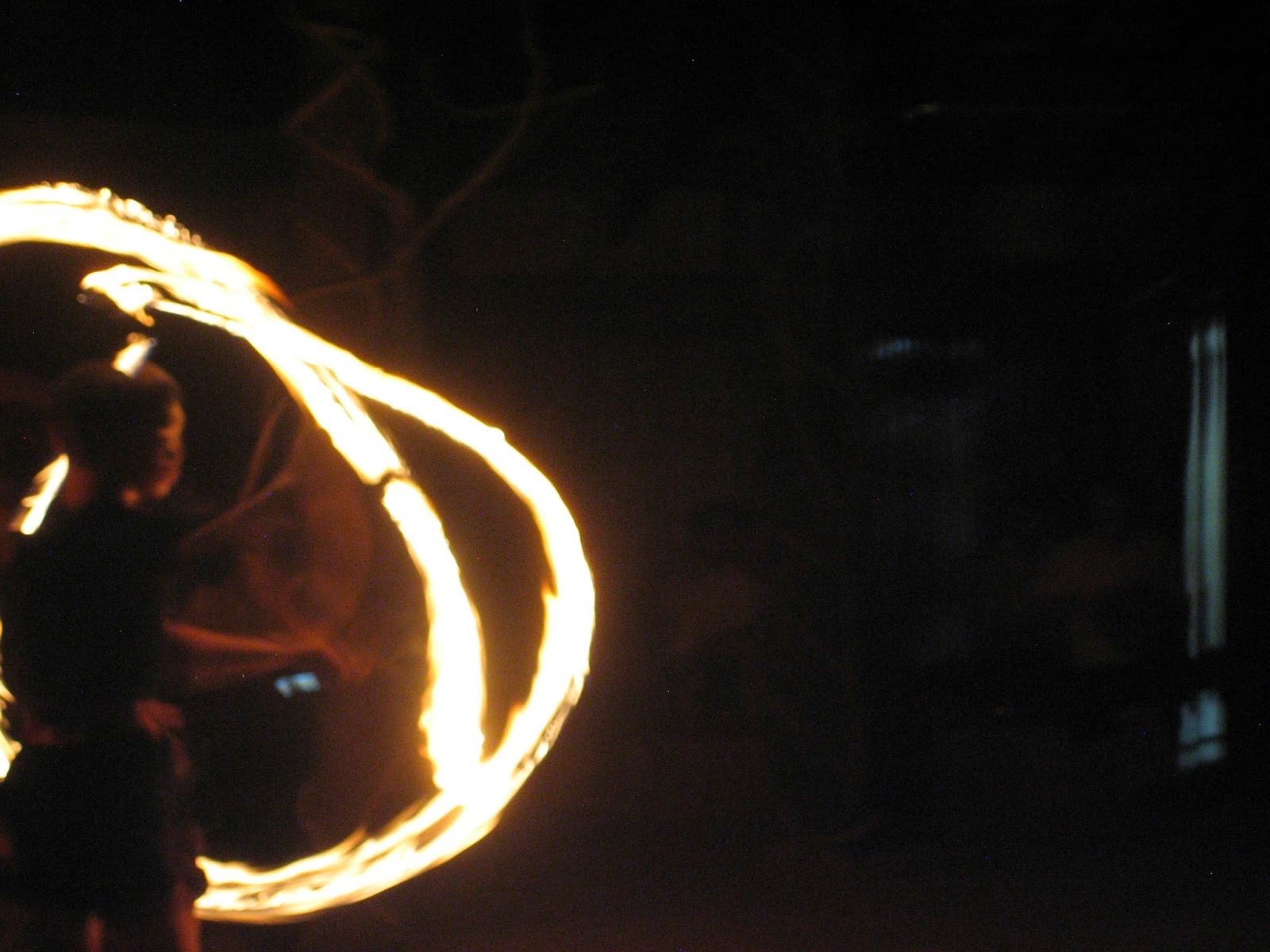chiang-mai-cultural-center-fire-spinning-thailand