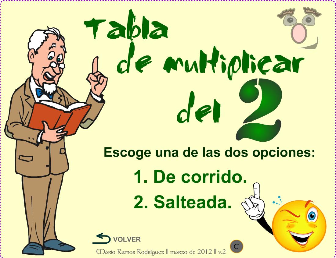 http://www2.gobiernodecanarias.org/educacion/17/WebC/eltanque/Tablas/dos/tercerafase2_p.html