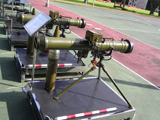 PF98_recoilless_rifle_1.jpg