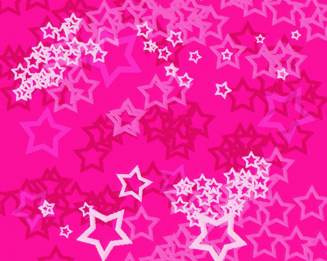 http://4.bp.blogspot.com/-JDYaYHqgaaA/TkrTNcXDOAI/AAAAAAAADbQ/Tmn1elOxnu4/s1600/Pink+wallpaper+desktop+1.jpg