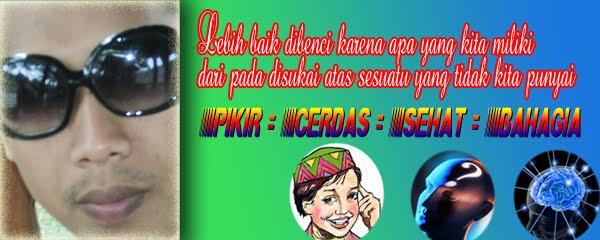@LiToPh@nk