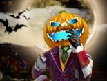 halloween-metin2