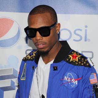B.o.B ft. Nicki Minaj – Out Of My Mind Lyrics | Letras | Lirik | Tekst | Text | Testo | Paroles - Source: emp3musicdownload.blogspot.com