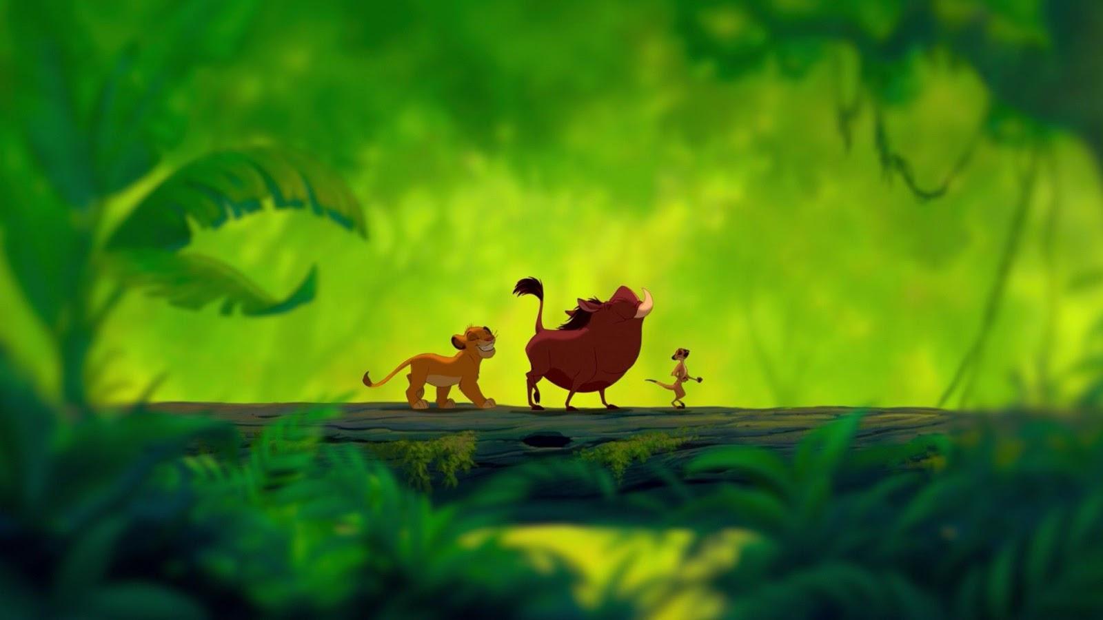 Фильме: последняя игра 2014 смотреть онлайн мультфильм Подскажите, как называется